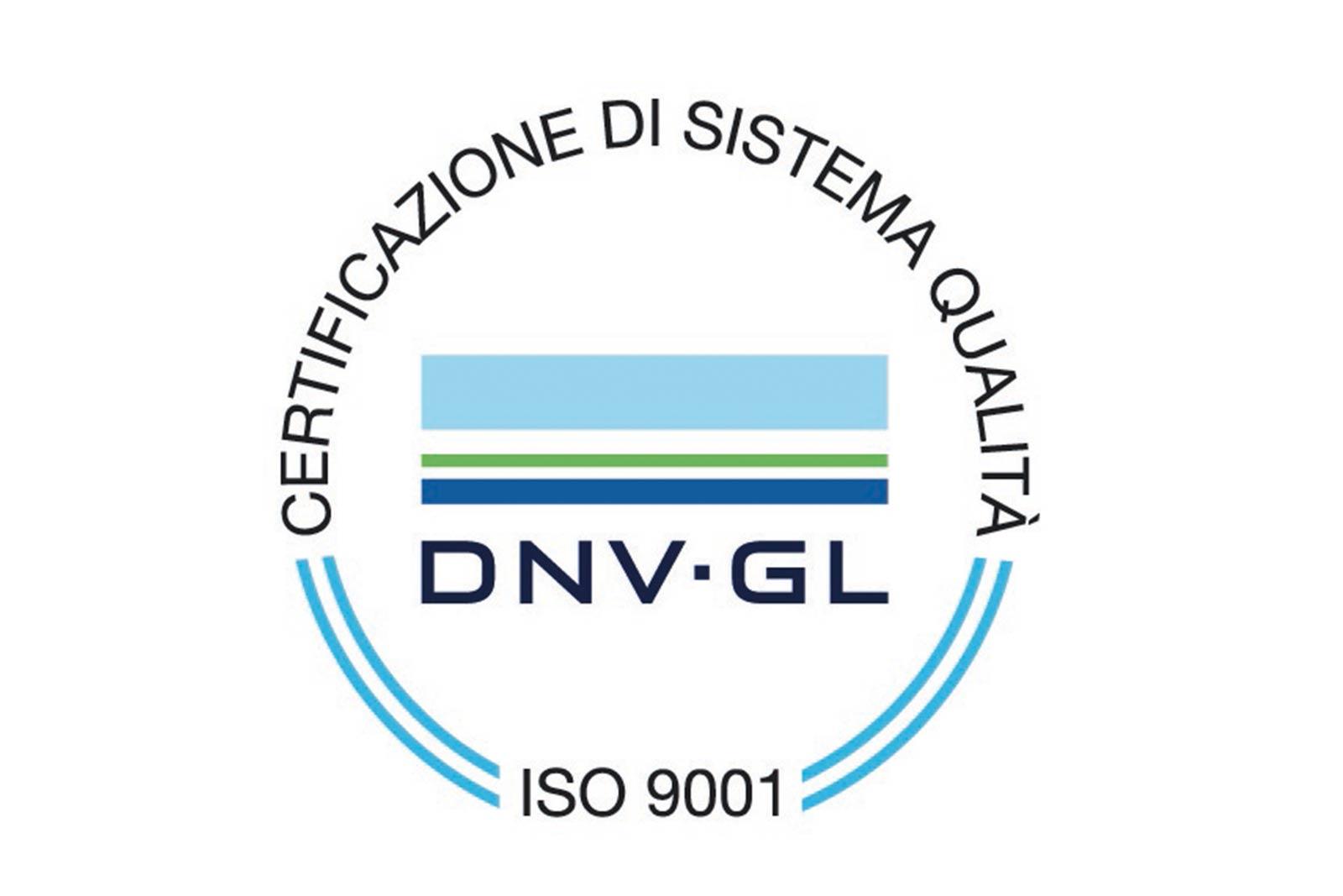 Termoplast ISO